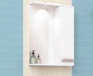 Зеркало Азур 65