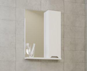 Зеркало Монро 60